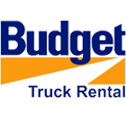 Budget Logo