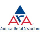 ARA Logo