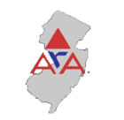 NJ ARA Logo