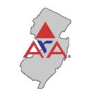 NJ ARA Logo